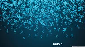 music notes hd desktop wallpaper for 4k ultra hd tv u2022 tablet