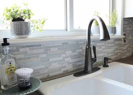 costco kitchen faucets waterridge pull out kitchen faucet kitchen design ideas