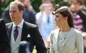 karen spencer countess spencer william kate and harry celebrate the wedding of princess diana u0027s