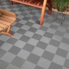 ikea runnen hack ikea outdoor flooring runnen patio 0247575 pe386853 s5 jpg vs platta