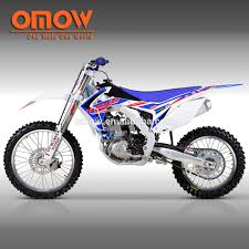 motocross gear manufacturers motocross motocross suppliers and manufacturers at alibaba com