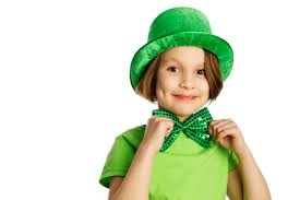 15 free st patrick u0027s day word search puzzles