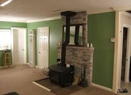 light green paint for living room fionaandersenphotography co