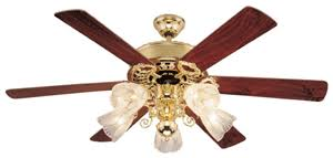 Ceiling Fans With Heaters by Heating And Cooling Planitdiy