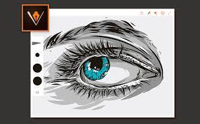 tutorial illustrator italiano 10 creative cloud tutorials for 2015 creative blog by adobe