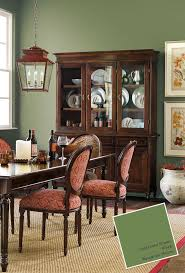 Ballard Designs Dining Chairs by 169 Best Classic Color Collection Images On Pinterest Ballard