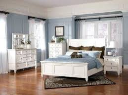 bed frame sizenatural wood like bed with strong legs standard us