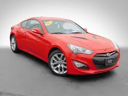 2015 hyundai genesis inventory 2015 hyundai genesis coupe 3 8l base in franklin tn hyundai