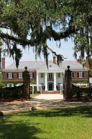 87 best boone hall plantation images on pinterest south carolina