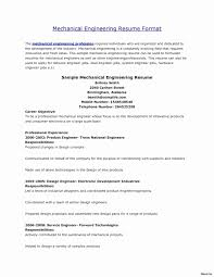 cv format for mechanical engineers freshers doctor clinic jobs latest resume format 2015 targeted best 23a design objective for