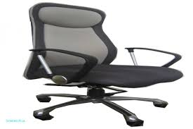 office max office chairs all about office bnetwork us
