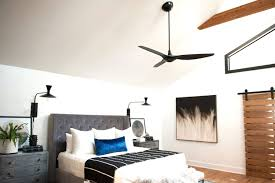 House Ceiling Fans by Learn More About Haiku Ceiling Fans Haiku By Big Fans