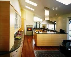 dream kitchens design u2014 indoor outdoor homes the awesome dream