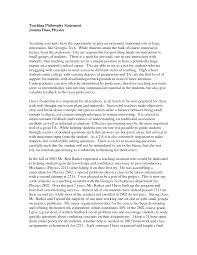 Harvard Resume Template Harvard Style Essay Essay Reference Page Essay References Page