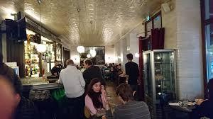 hotel hauser an der universitaet mníchov recenzie a porovnanie cafe soda munich restaurant reviews phone number photos