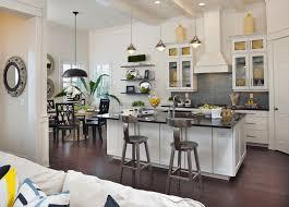 credence cuisine autocollante design interieur credence adhesive ilot cuisine blanc idees