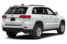 jeep compass rear interior 2016 jeep grand cherokee price photos reviews u0026 features