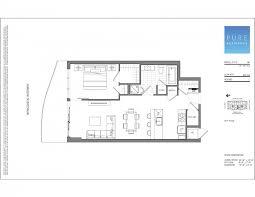 floor plans com home plans com unique home buyers plan luxury home buyers plan