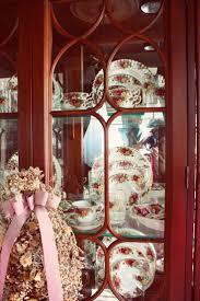 whimsical home decor 82 best whimsical home decor images on pinterest