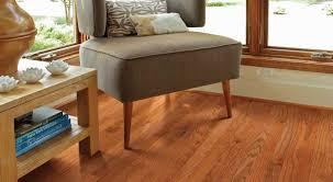 golden opportunity 2 25in 4s sw442 gunstock hardwood flooring