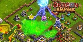 empire apk free empire defense apk for android getjar