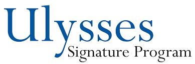 signature home ulysses signature program northwest high libguides