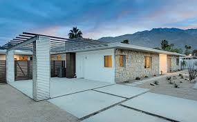 Mid Century Modern Home Decor Mid Century Modern Homes Palm Springs Ca Home Modern