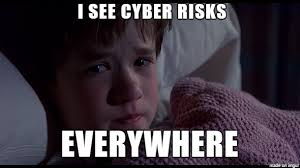 It Security Meme - security awareness memes carmelowalsh com
