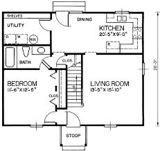 cape floor plans plan w26108sd traditional cape e architectural design