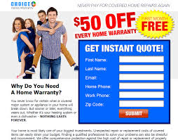 Home Again Reviews by Perfect Home Warranty Company On First American Home Warranty