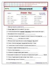 bill nye simple machines worksheet free worksheets library