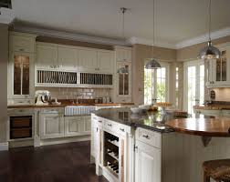 the home of affordable kitchens throughout the cotswolds and