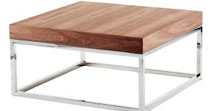 Diy Modern Table Coffee Tables Coffee Tables Side Tables Wonderful Low Profile