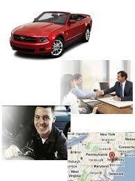 marple ford act automotive search pacifico marple ford lincoln car
