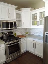 Kitchen Cabinets Chattanooga 32 Best Kitchen Images On Pinterest Upper Cabinets Kitchen