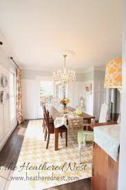 dining room colors 813 best dining rooms images on pinterest home shabby chic