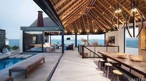 Home Interior Design South Africa Farm Style Houses South Africa Home Saota Architecture And Design