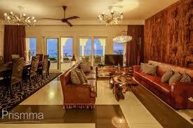 Decorating Blog India Sudha Iyer Design Enthusiast Zanzibar Resort Hideaway Of Nungwi Resort And Spa Interior Design