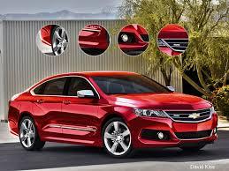 2014 v6 camaro top speed chevrolet impala reviews specs prices top speed