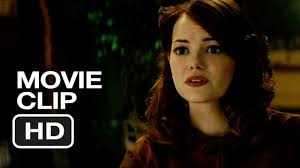 gangster squad 2013 movie wallpapers emma stone in gangster squad 51 wallpapers u2013 free wallpapers