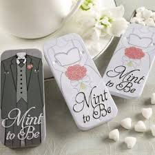 wedding gift ideas for 38 best wedding favours images on marriage wedding small