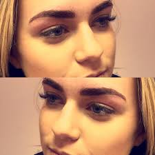 semi permanent makeup u0026 eyelash extensions in poole dorset