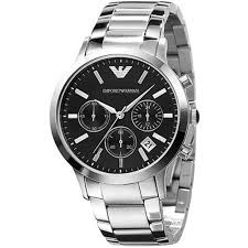 cheap designer watches best 25 armani watches for ideas on armani quartz