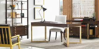 shofer u0027s furniture unique selections spectacular pricing