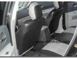 Car Upholstery Services Atlanta Mobile Car Upholstery Repair Mobile Car Upholstery