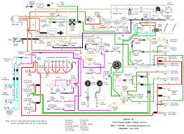 bulldog car wiring diagrams bulldog wiring diagrams