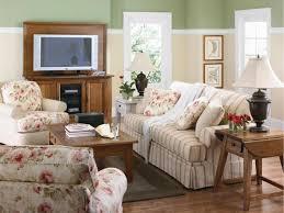 living room beautiful small living room furniture interior ideas