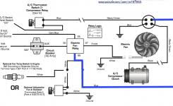 w7459a1001 wiring diagram wiring diagrams