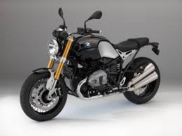 World Exclusive Bmw Confirm U0027heritage U0027 R Ninet Range Mcn