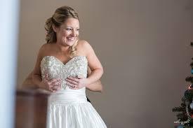 melissa sigler photographyberger wedding new years eve wedding
